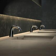 EQ_Bathroom