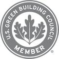 USGBC member_logo_gray