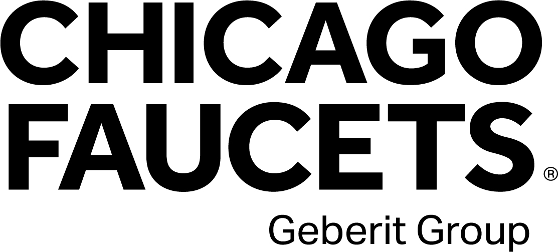 Chicago Faucet Logo_Black Logo_ChicagoFaucets_WordMark_Logo